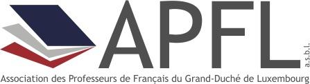 A.P.F.L.