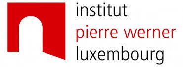 Institut Pierre Werner