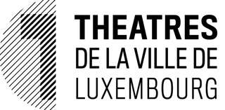 Théâtres de la ville de Luxembourg